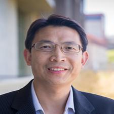 Dr. Shaochen Chen